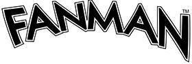 Fanman Logo